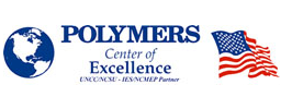 Polymers Center of Excellence