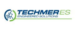 Techmer Engineering Solutions