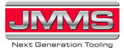 JMMS Next Generation Tooling